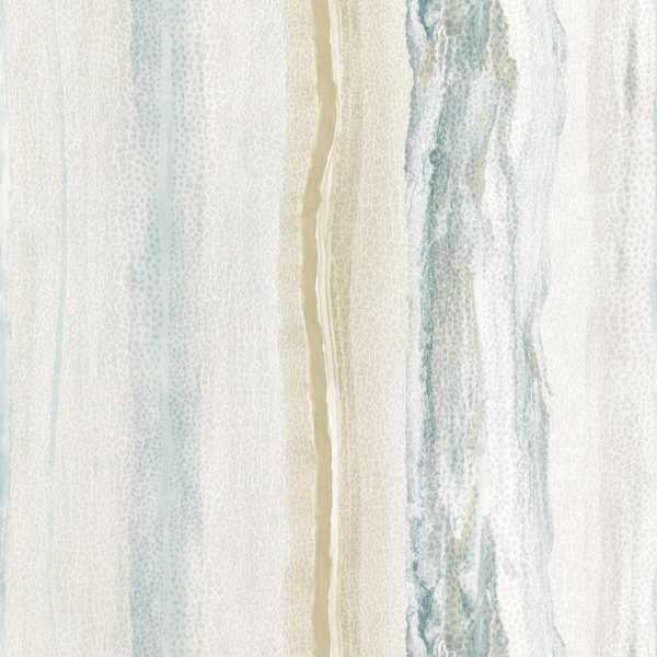 Anthology Vitruvius by Harlequin