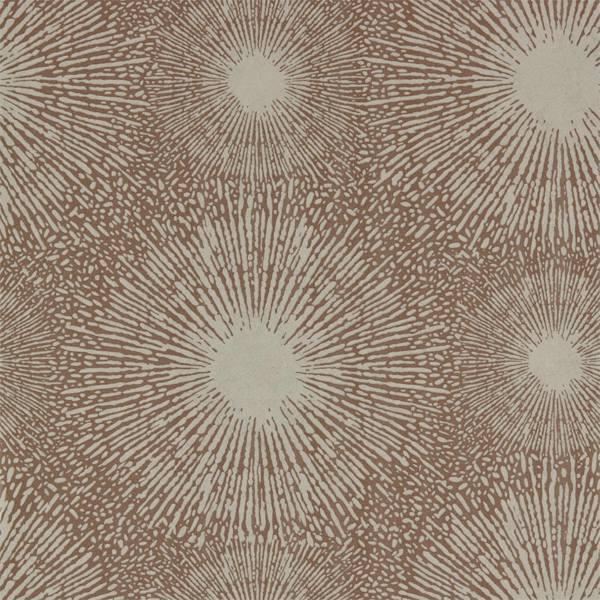 Anthology Perlite by Harlequin