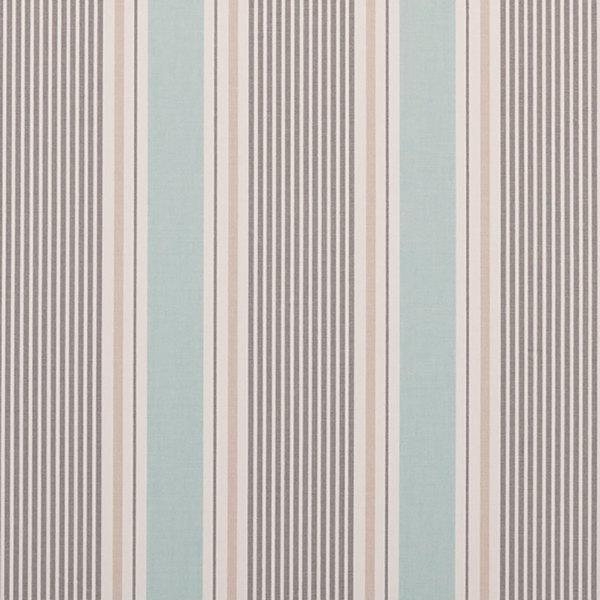 Sail Stripe by Clarke & Clarke