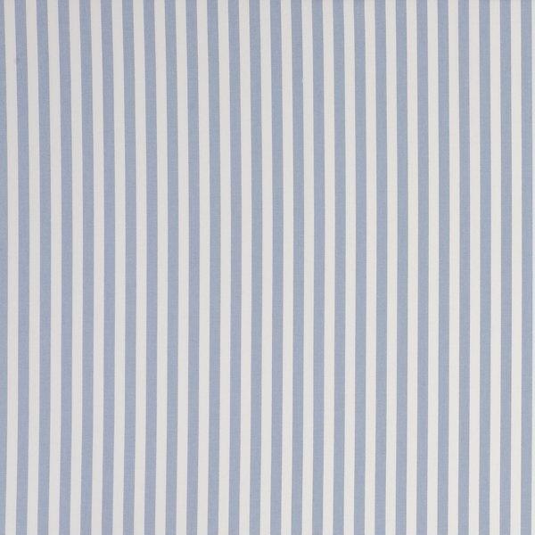 Party Stripe by Clarke & Clarke