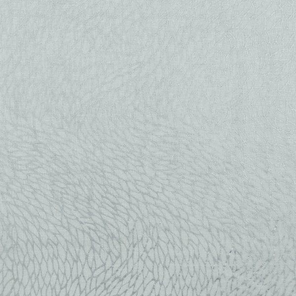 Corallino Sheer by Clarke & Clarke