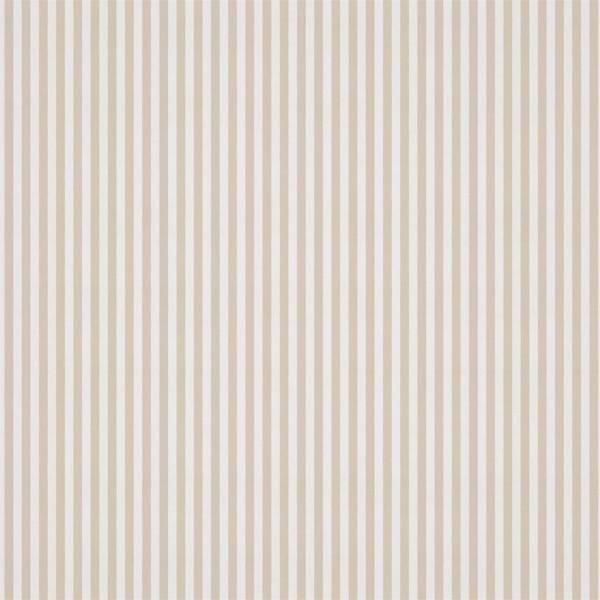 Carnival Stripe by Harlequin