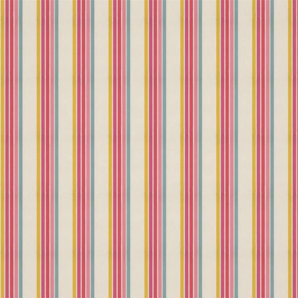 Helter Skelter Stripe by Harlequin