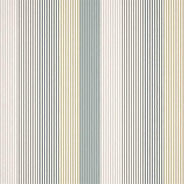 Funfair Stripe by Harlequin