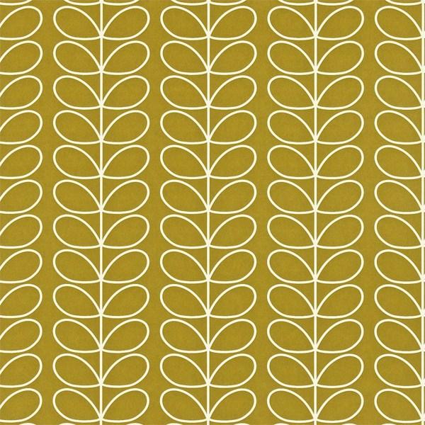 Linear Stem by Harlequin