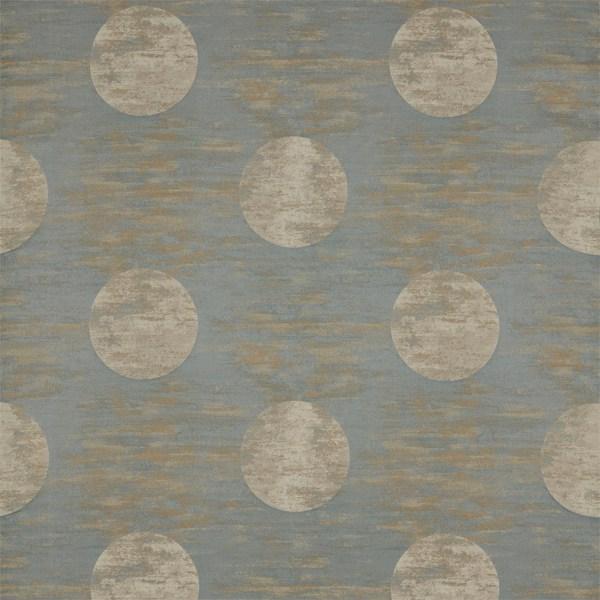 Moon Silk by Zoffany