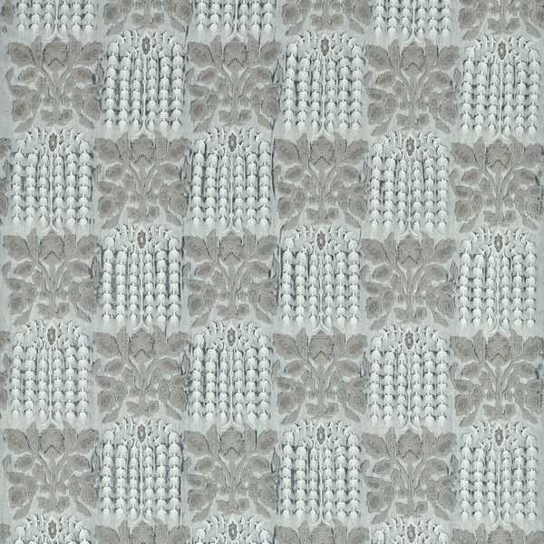 Nirvani Embroidery by Zoffany