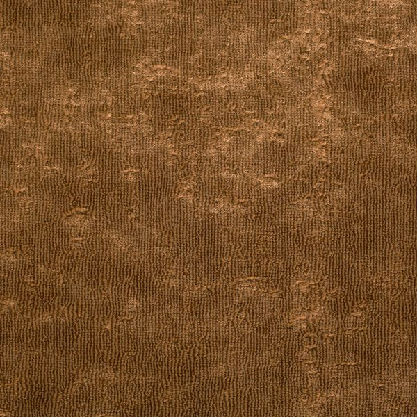 Curzon by Zoffany