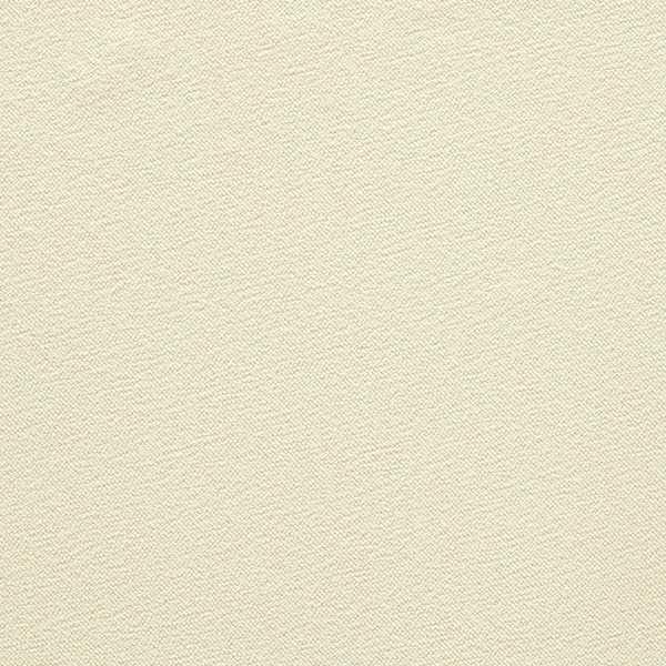 Zoffany Boucle by Zoffany
